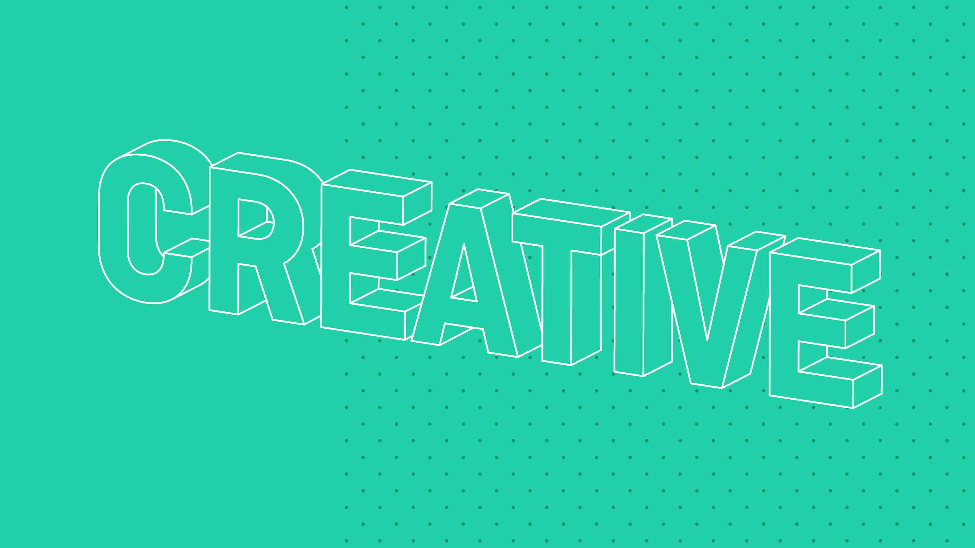 Brand strategy and creative design.